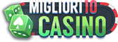 New casino free spins bonus